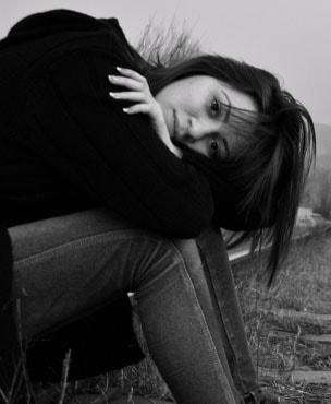 psycholoog almere depressie