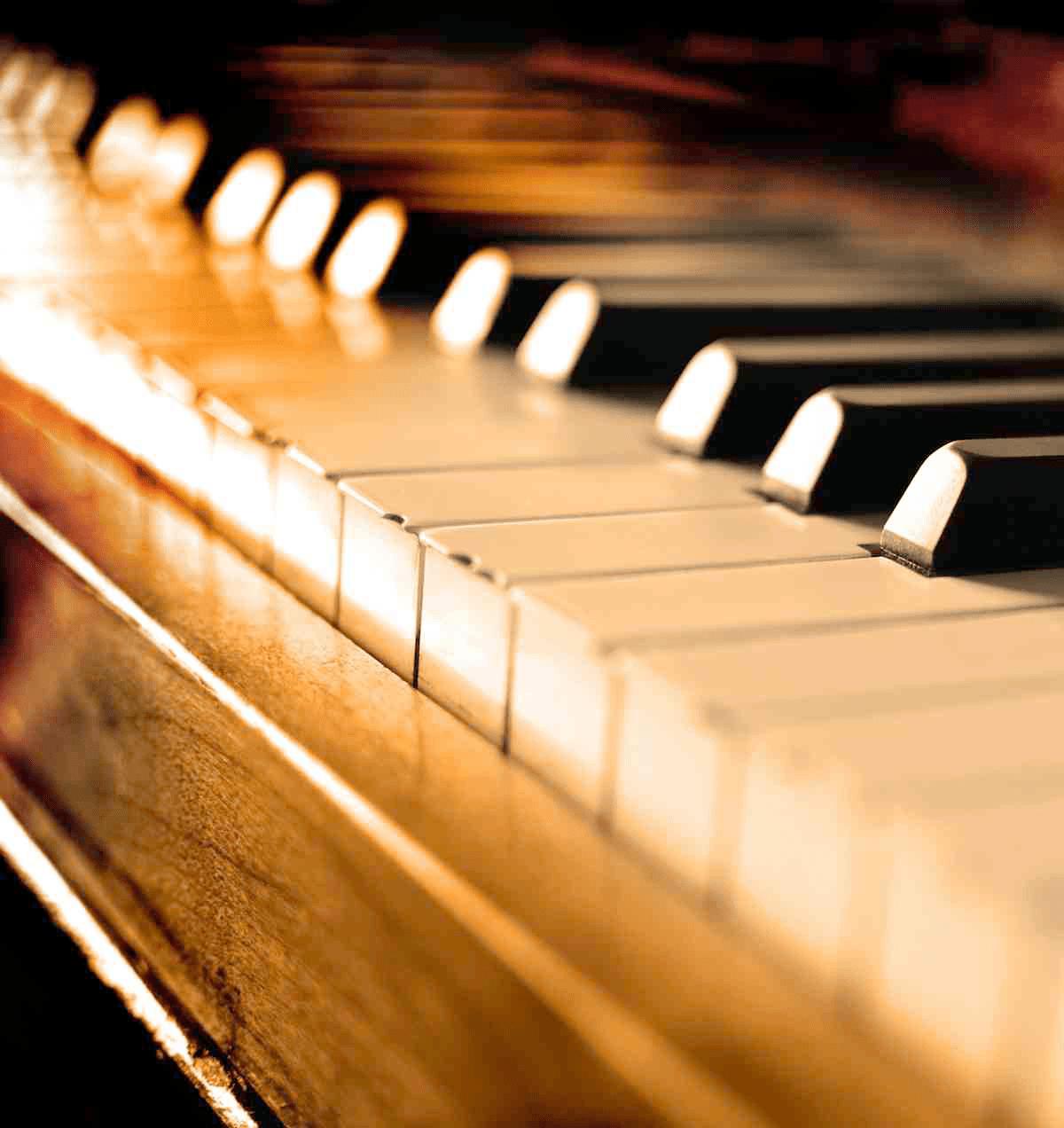 pianotherapie psycholoog almere