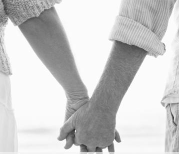 psycholoog almere relatietherapie